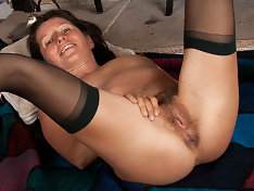 sexsybikini porno hd photo